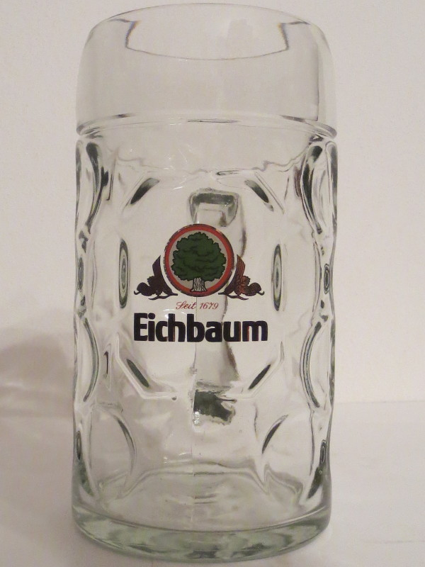 Eichbaum (Germany) 1L
