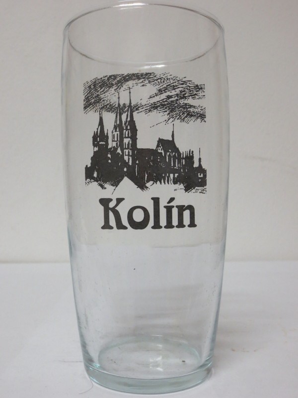 Kolín (0,5L) Willi